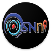 SNn GPS Tracker icon