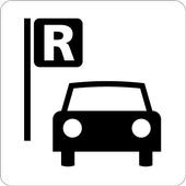 Vehicle Rental System icon