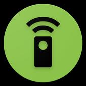 SNavigation icon