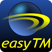 Easy TM icon