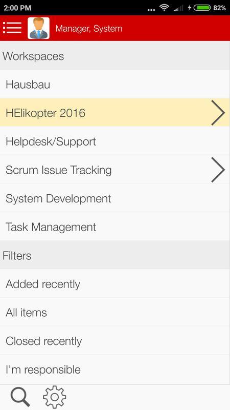 Teamgeist APK Download Free Productivity APP For Android APKPurecom - Minecraft hausbau mod 1 7 10