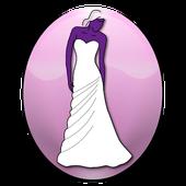 Track the Dress Lite icon