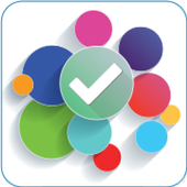 Task Ball Manager icon
