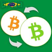 Comprar Criptomoedas com um Cartão Bancário icon