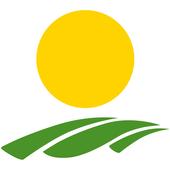 Tradecorp  Lietuva icon