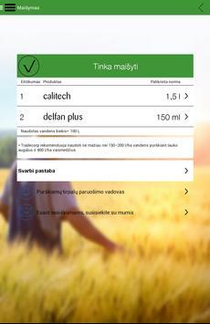 Tradecorp  Lietuva apk screenshot