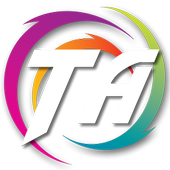TradeAway App icon