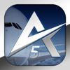 AirTycoon 5 icono