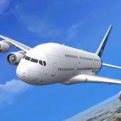 Easy Flight - Flight Simulator icon