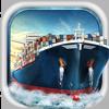 Ship Tycoon APK