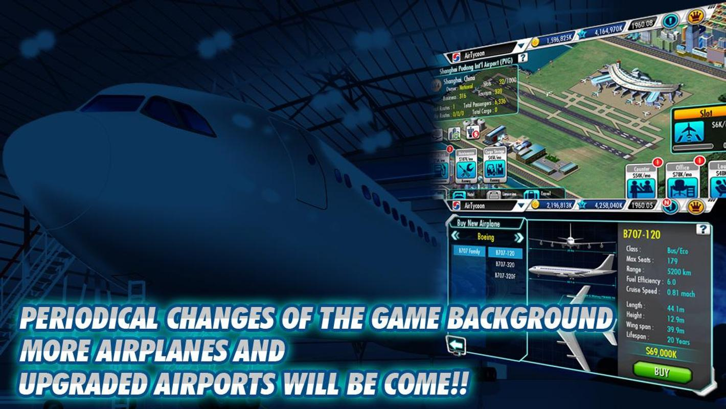 download air tycoon 3 mod apk