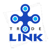 TradeLink Supervisor icon
