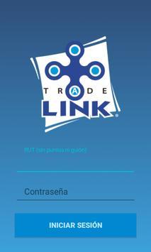TradeLink Supervisor poster