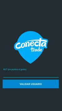 Conecta Trade - Supervisor poster