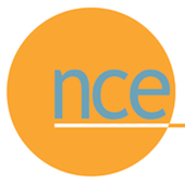 Trade Studio - NCE 2.0 icon