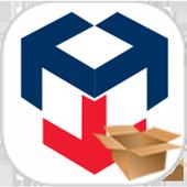 Tradeport icon