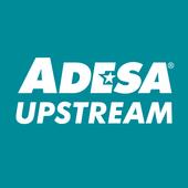 ADESA icon