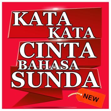 Android 用の Kata Kata Cinta Dalam Bahasa Sunda Apk を