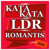 Kata kata LDR romantis untuk pacar yang jauh icon