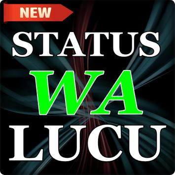 Status Wa Lucu Terbaru For Android Apk Download