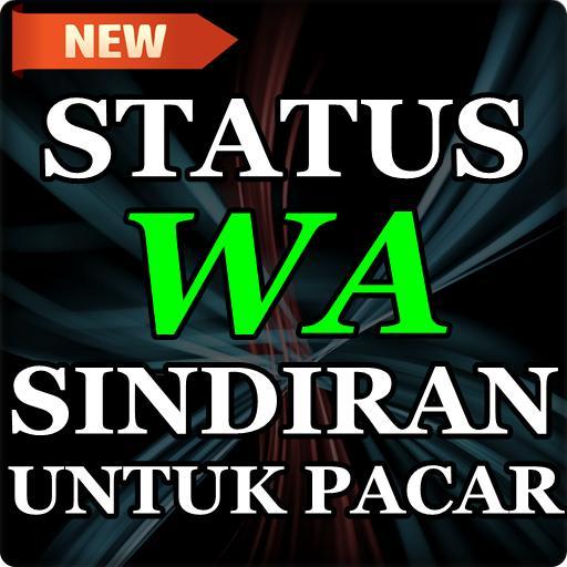 Status Wa Sindiran Untuk Pacar For Android Apk Download