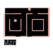 Mzn icon