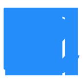 المخزن e-store icon