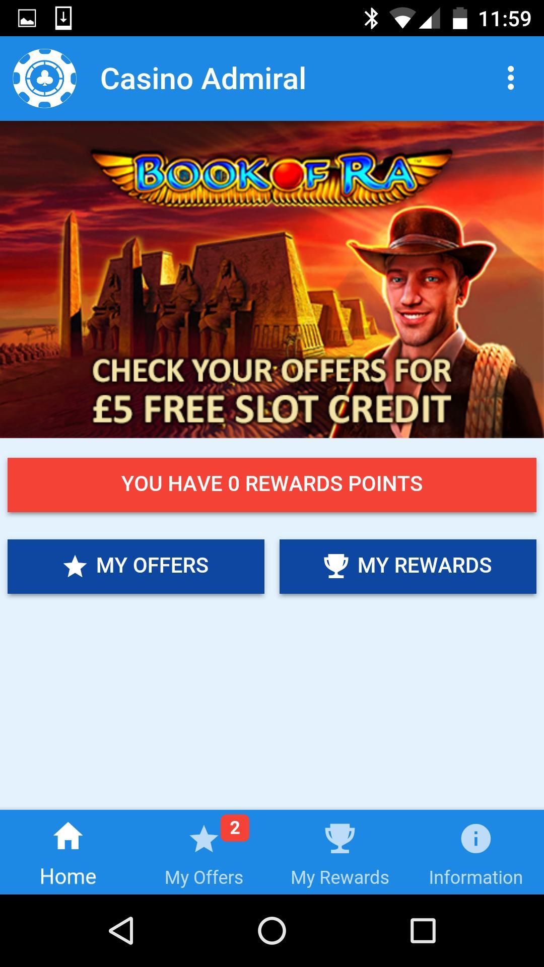 Скачать адмирал казино для андроид download free online casino slots