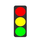 Singapore Traffic Info icon