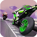 Traffic Rider 3D APK Android