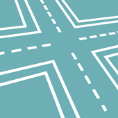 TrafficPro Cursist icon