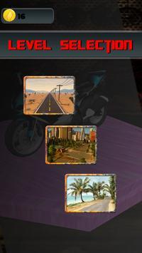 Traffic Highway Bike Rider apk screenshot
