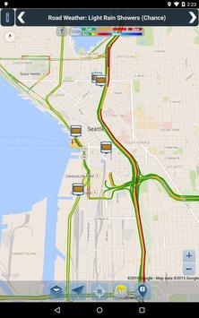 Traffic Spotter screenshot 16