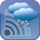 Storm Guard - Weather Radar APK Android