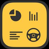 T-Driver icon