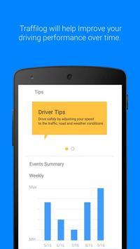 T-Driver screenshot 2