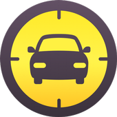 Traffilog Light icon