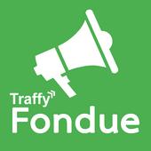Traffy Fondue (BETA) icon