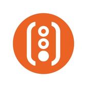 Trafikkflyt P4 icon