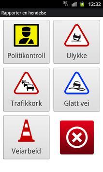 Trafikkflyt P4 apk screenshot