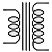 CT_v.1_Calculadora para transformadores icon
