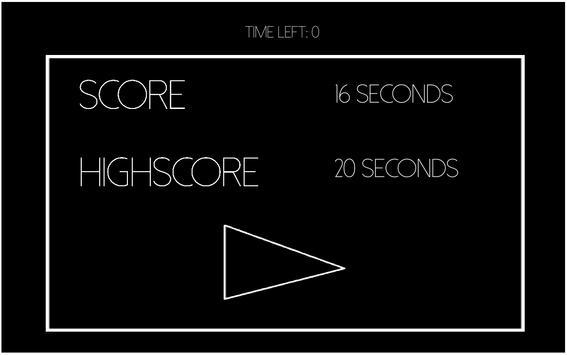 Hypercube apk screenshot