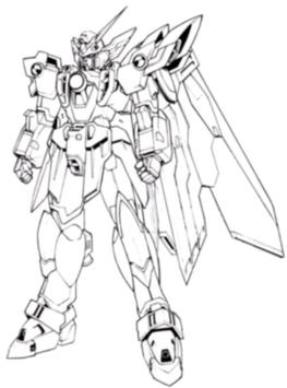How To Draw A Gundam For Android Apk Download