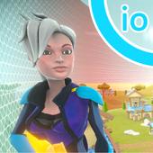 ikon Giant.io