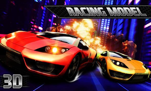 Rust Racing Heroes screenshot 3