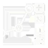 Matemática Financeira 2.0 icon