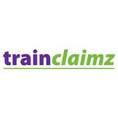 Trainclaimz icon