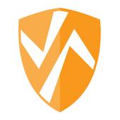 Triangle InfoSeCon icon