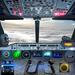 Airplane Pilot Cabin – Flight Simulator 3D APK