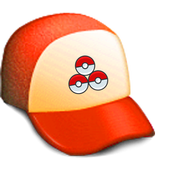 Trainer Assistant icon